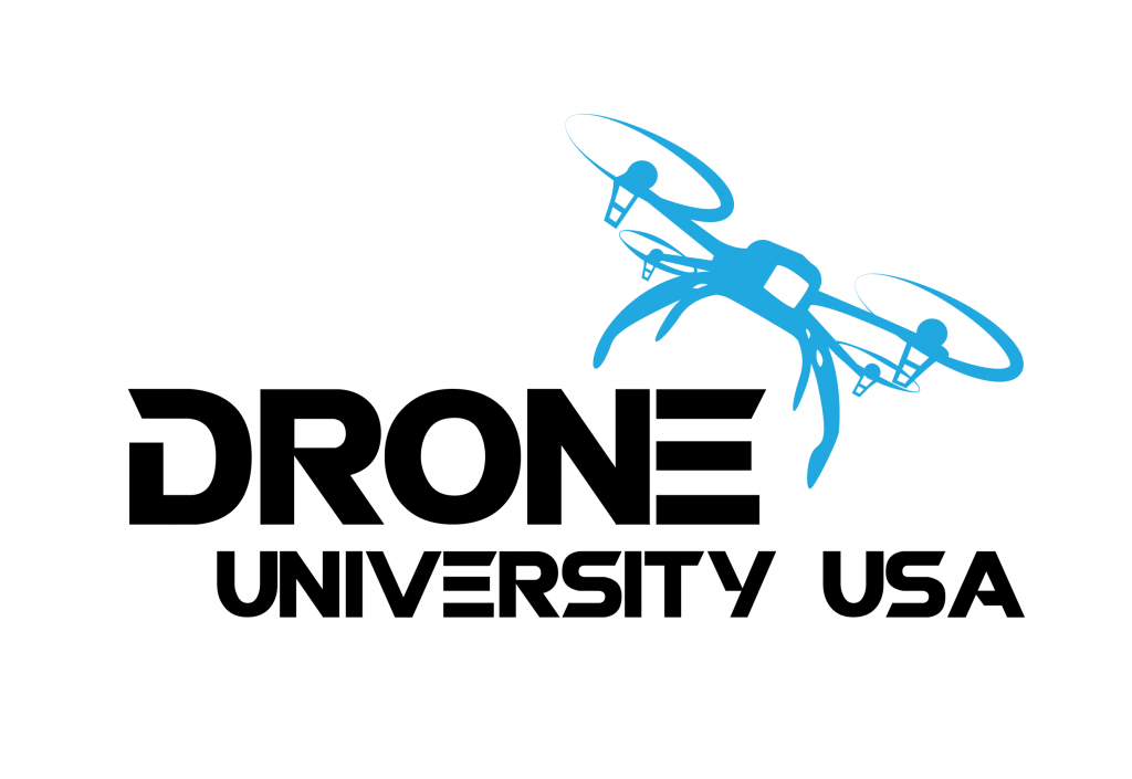 Drone schools in california drone training hq for Design company usa