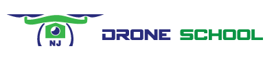 NJ-drone-school-logo